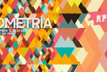 Convocatoria Geometría, Apócrifa Magazine