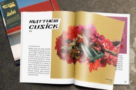 Autos - Apócrifa Magazine