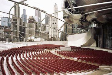 Alex Fradkin, Arquitectura, Apócrifa Art Magazine-01