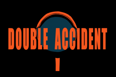 Double Accident