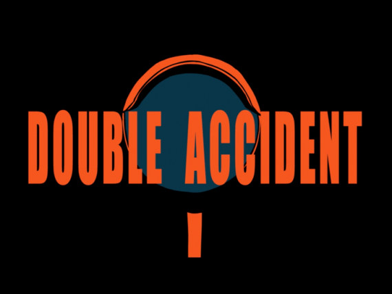 Double Accident