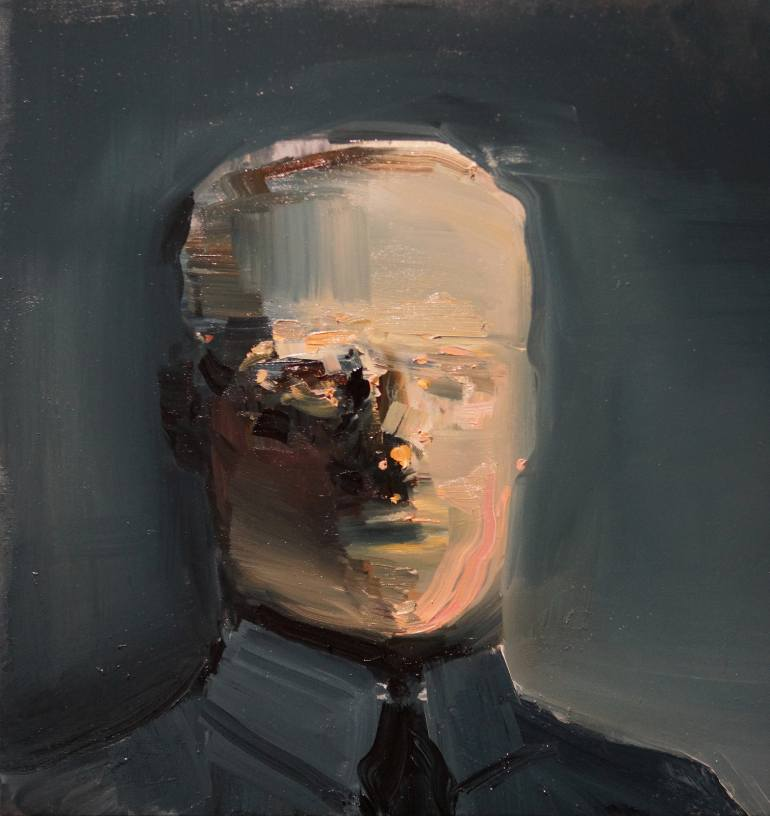 Daniel Maczynsk, Apócrifa Art Magazine