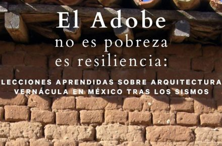 Adobe, UNESCO