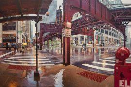 Nathan Walsh - Apócrifa Art Magazine