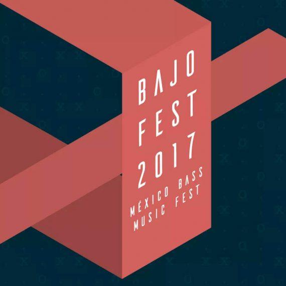 Bajo Fest 2017
