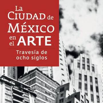 Agenda cultural, Apócrifa Art Magazine