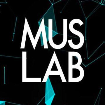 Agenda cultural, Muslab