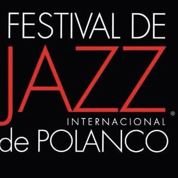 Agenda cultural, festival de jazz