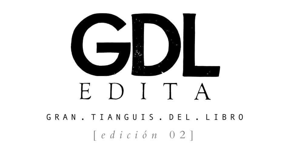 Agenda cultural, gdl edita