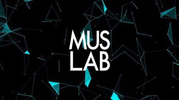 Agenda cultural, Mus Lab