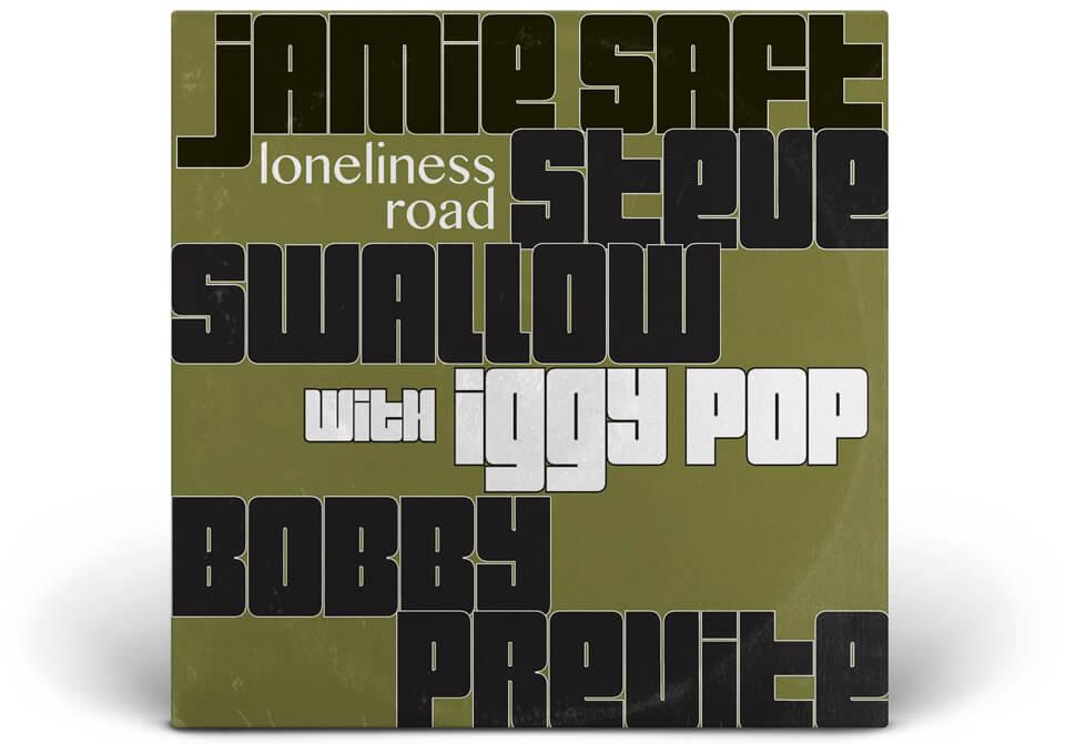 Jamie Saft, discos 2017