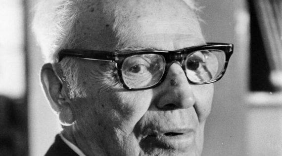 Agenda cultural, Elías Nandino