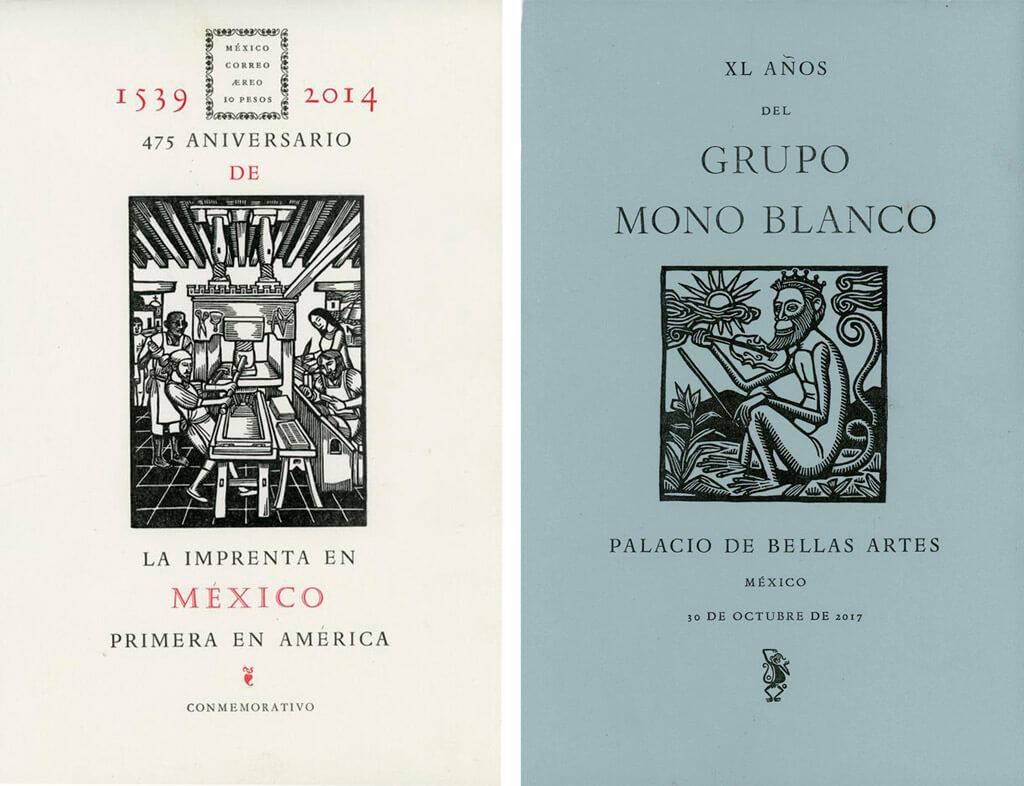 Ediciones Juan Pascoe