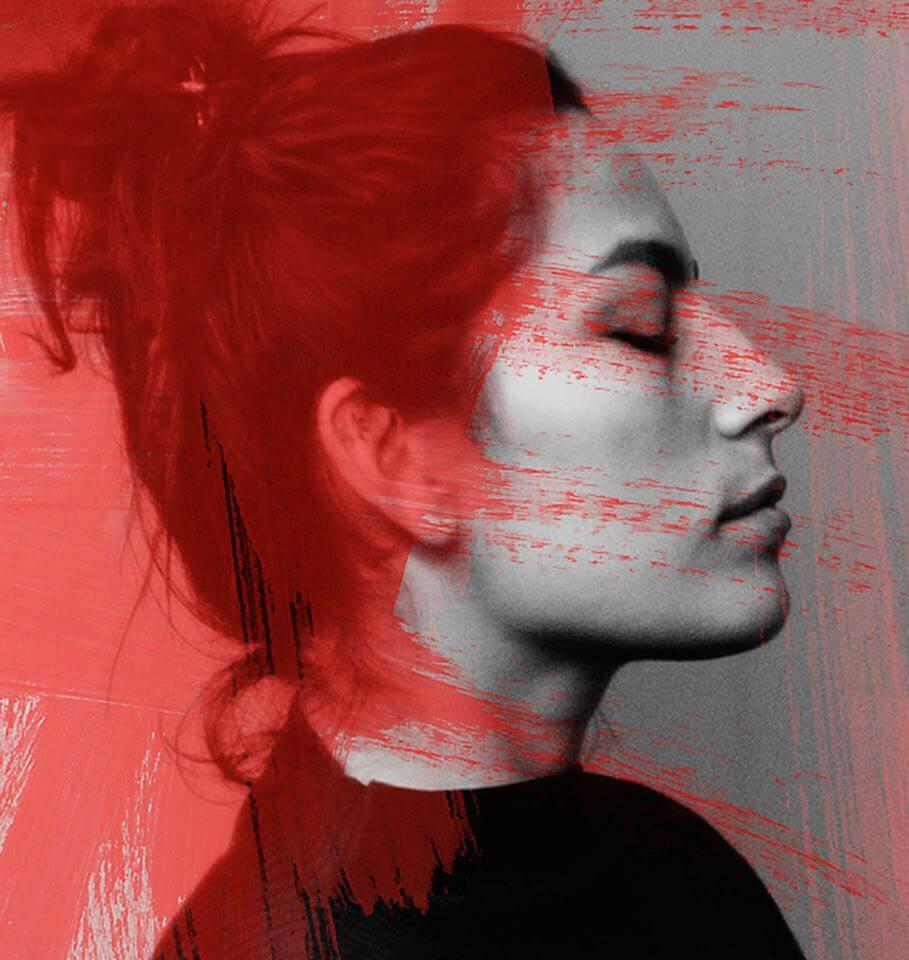 Agenda cultural, Ana Tijoux
