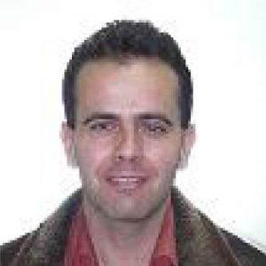 Alberto Guerrero Nieto