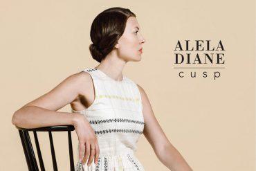 Alela Diane, Cusp