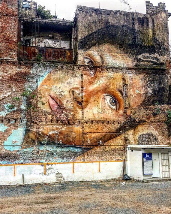Apócrifa street art Buenos Aires-01