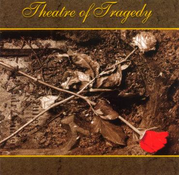 Teatro de la tragedia