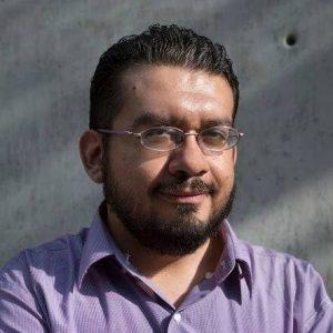 Donovan Hernández