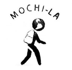 SOMA, mochi-LA, Lucía Hinojosa
