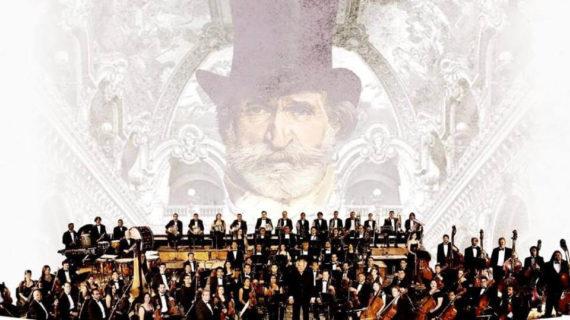 Agenda cultural, Verdi