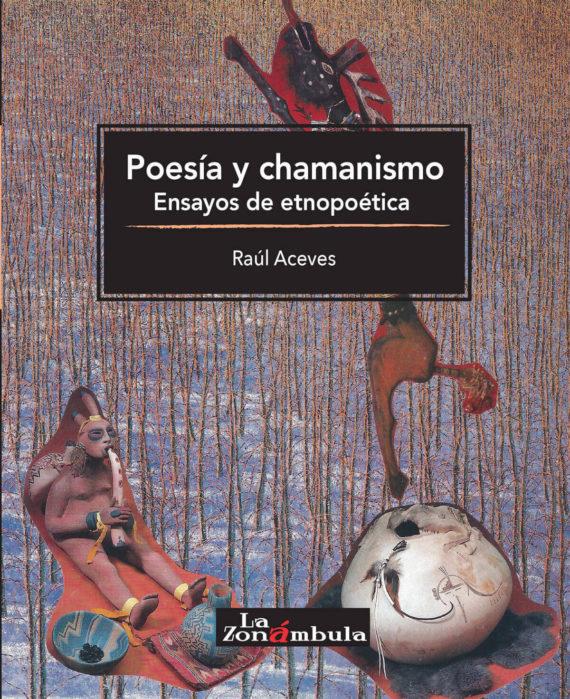 Poesía y Chamanismo