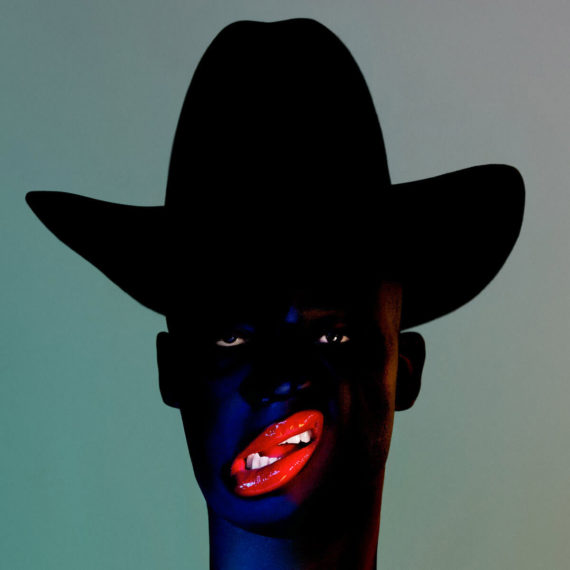 Cocoa sugar, Young Fathers