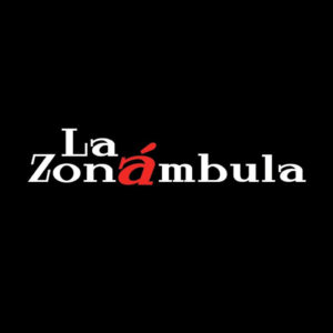 La Zonámbula