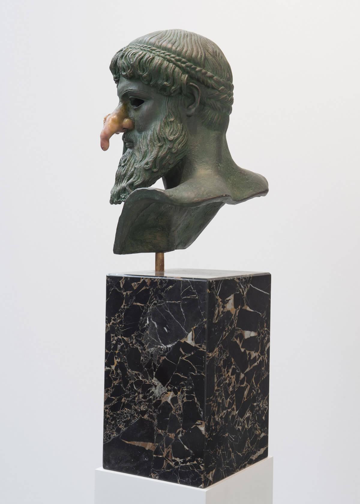 Theo Mercier cotidiano