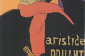 Toulose Lautrec Madrid
