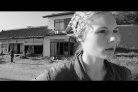 Recuerdos de Fukushima