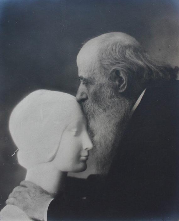 Vicente Martínes Sanz, fotografía