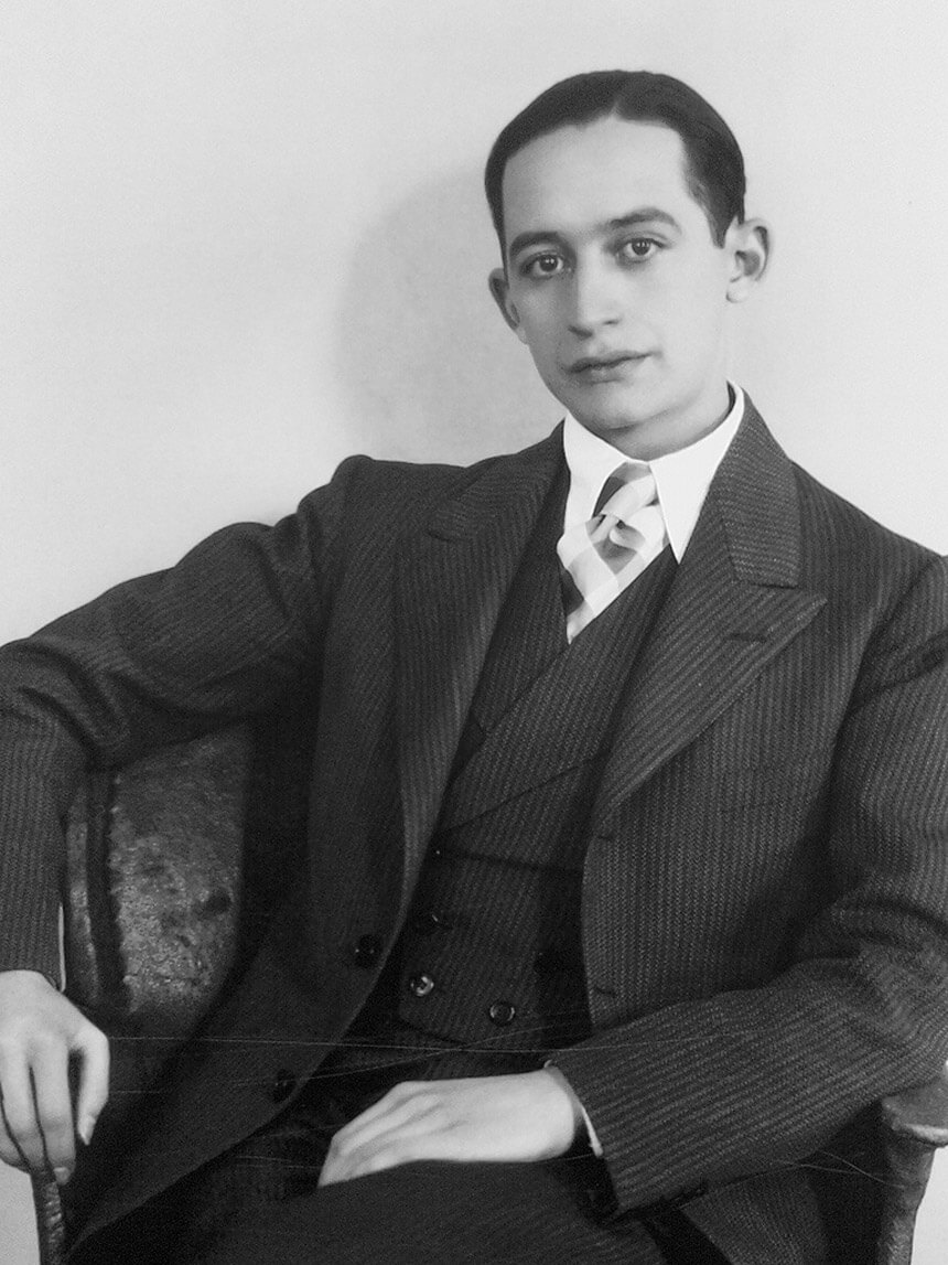 Xavier Villaurrutia, Otros nocturnos