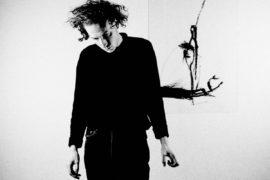 Minus - Daniel Blumberg