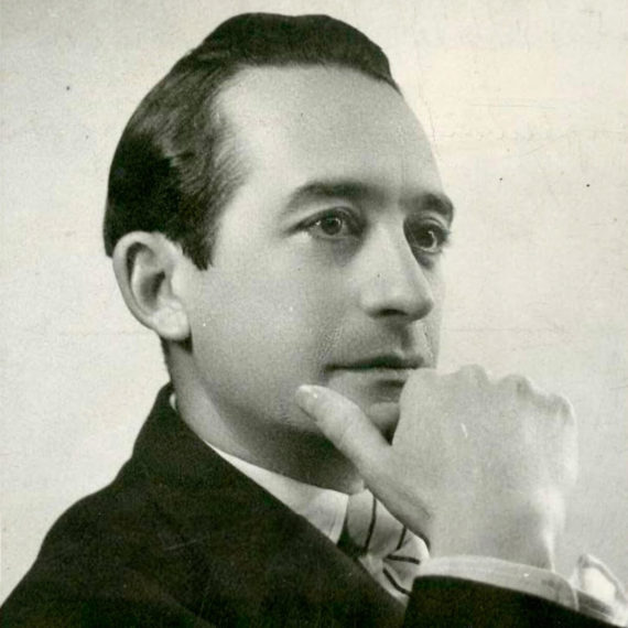 Nocturnos Xavier Villaurrutia