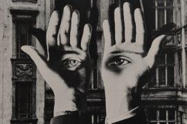 El surrealismo y el dadaísmo en Madrid