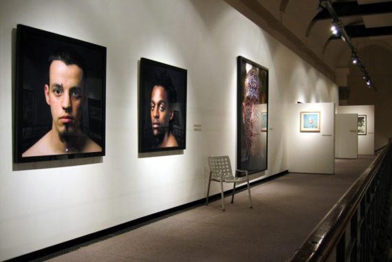 ¿Cómo empezar tu colección de arte?