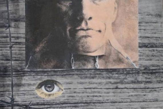 Mortigan Apócrifa Art Magazine