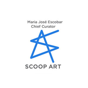 Scoop Art