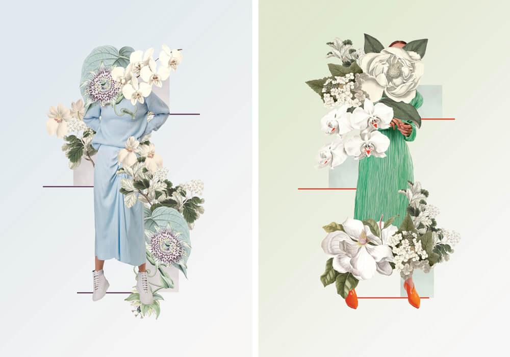 Rebecca Matthews, Apócrifa Art Magazine
