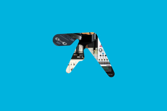 Cheetah EP - Aphex Twin