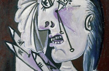 El sur de Picasso