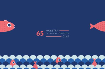 Agenda cultural - Muestra internacional de cine
