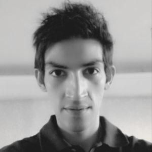 Miguel Gómez del Campo
