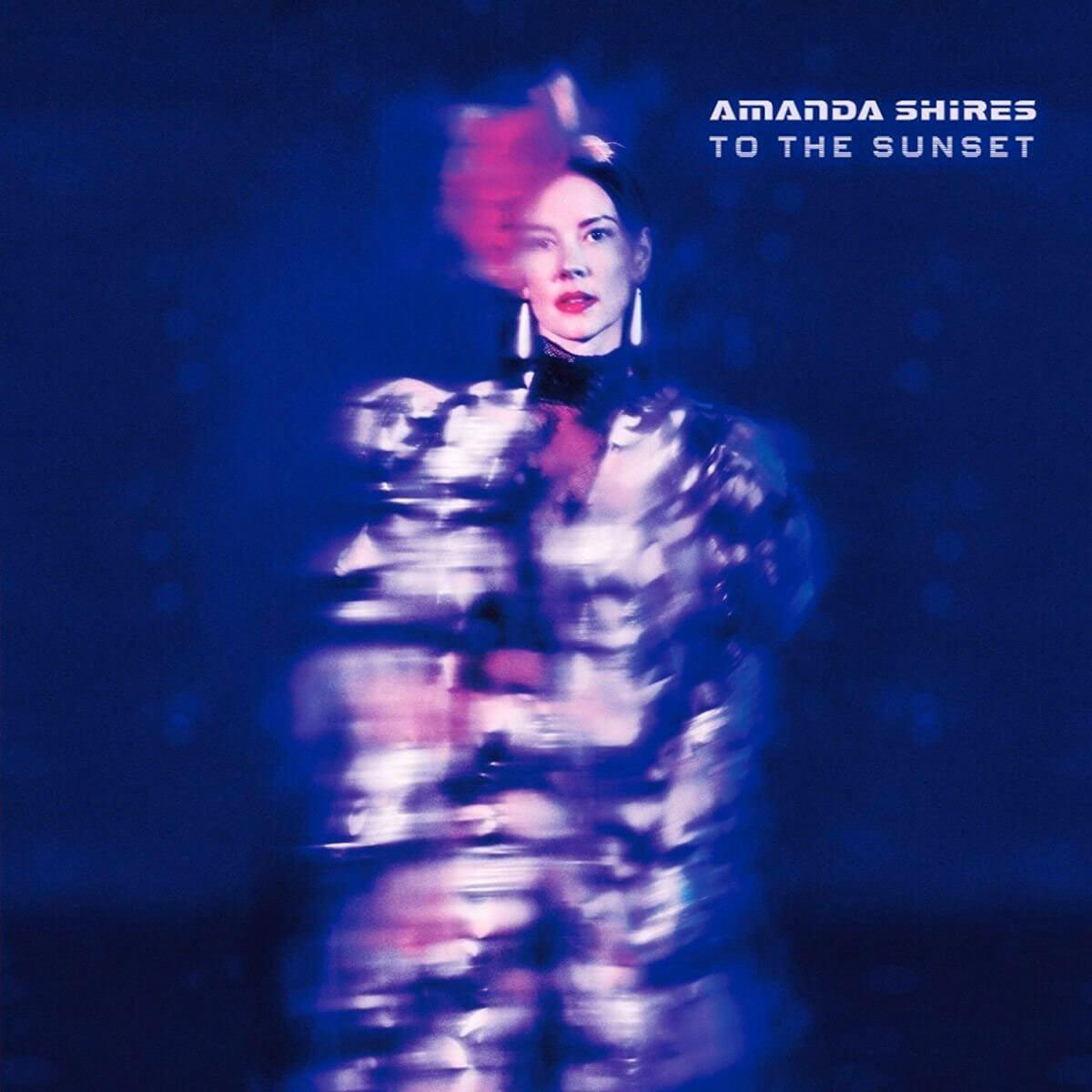 Discos 2018 - Amanda shires