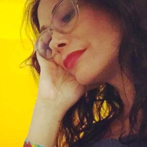 Susana Cabrera