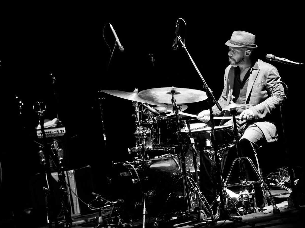 Jazz Guadalajara