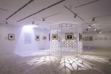 Matisse en Madrid - Apócrifa Art Magazine