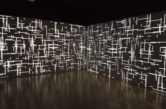 Luminosa resonancia - Apócrifa art magazine