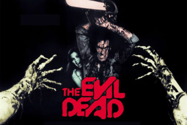 Morbo - The Evil Dead